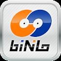 Binilo icon