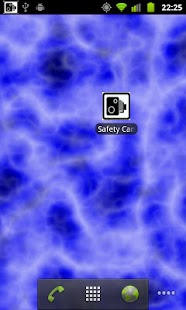 Irish Safety Camera Locations- screenshot thumbnail