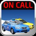 ComfortDelGro Taxi Booking