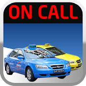 Download ComfortDelGro Taxi Booking APK for Android Kitkat