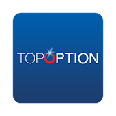 TOPOPTION Trade Binary Options