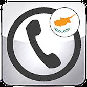 Cyprus Helplines