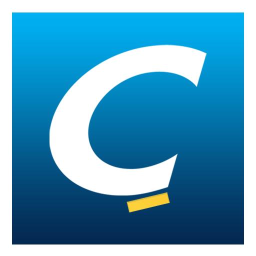 Clarkston Connect 商業 LOGO-玩APPs