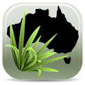 Environmental Weeds Australia icon