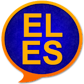 Greek Spanish dictionary