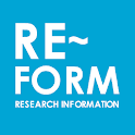 RE~FORM