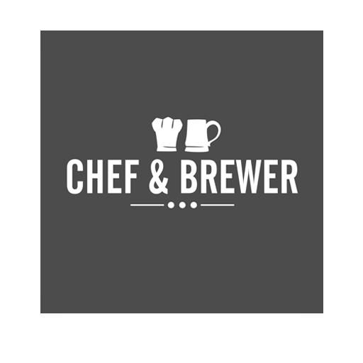 Chef & Brewer