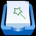 File Expert Pro Key Plugin logo
