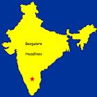 Indian Headlines - Samachar icon