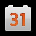 Calendar reminder Smart Extras logo