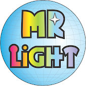 MR.LIGHT