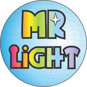 Free Apk android  MR.LIGHT 1.0  free updated on