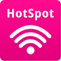 HotSpot 1.4 icon