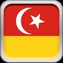 goSelangor icon