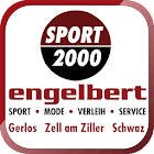 SPORT 2000 engelbert icon