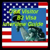 US Visitor Visa Interview Prep