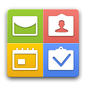 Moxier Mail for Tablet - Trial icon