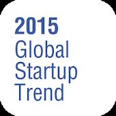 2015 글로벌창업동향보고서
