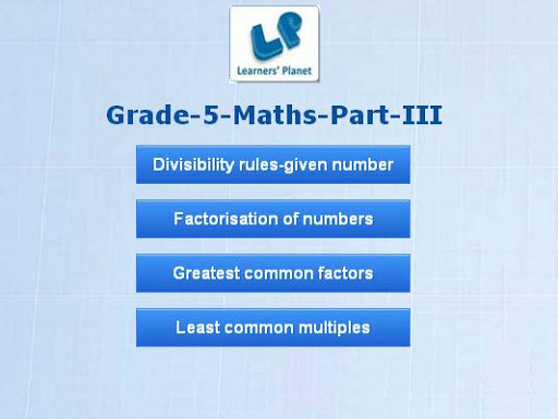 Grade-5-Maths-Part-3
