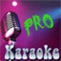 Karaoke Pro icon