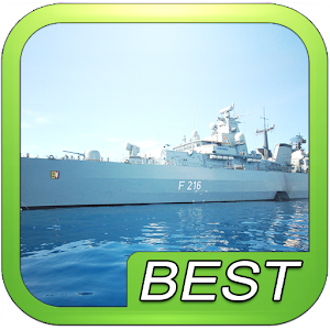 Warship Game Puzzle for PC and MAC