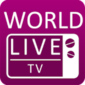 World Live TV