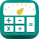 Calculator & Tracker for WWPP