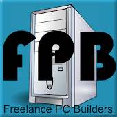 FREELANCE PC BUILDERS
