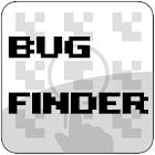 Bug Finder icon
