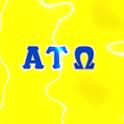 Alpha Tau Omega LWP logo