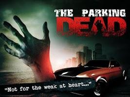 Screenshot of The Parking Dead - Full
