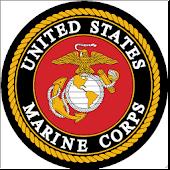 Marine Corps Soundboard