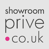 Showroomprive.co.uk