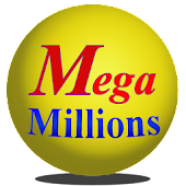 Mega Millions lottery Free