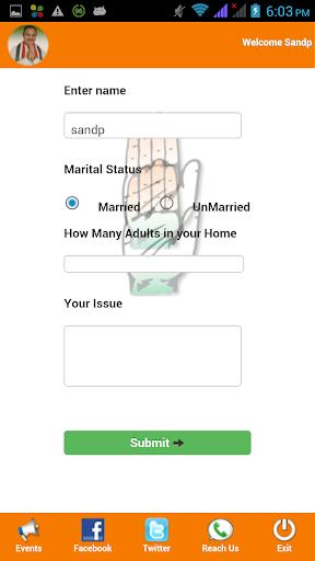 【免費社交App】BLR UPPAL-APP點子
