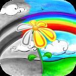 Doodle Coloring!™ Draw Color 3.1 Apk