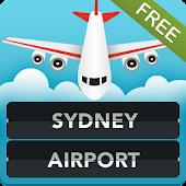 Sydney Airport Flights