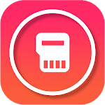 SD Card Folder Scanner 1.3 Apk