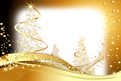 All Seasons Photo Frames Android Apps On Google Play