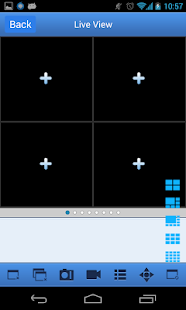 Bascom - screenshot thumbnail