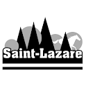 Ville de Saint-Lazare icon