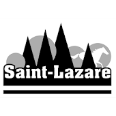 City of Saint-Lazare