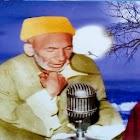 Kashmiri Poet Samad Mir-(B) icon