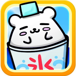 Kakigoori for PC and MAC