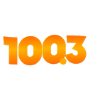 WRNB Old School 100.3 icon