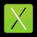 Loxone Classic icon