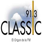 FM Classic 91.3 Mhz icon