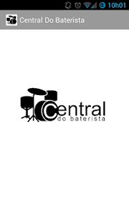 Central do Baterista