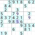 Sudoku Lite logo