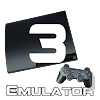 Playstation 3 Emulator PS 3 APK
